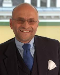 Dr. Werner Albeseder Wirtschaftsprüfer, Steuerberater, Unternehmensberater Prime Corporate Finance e.U.