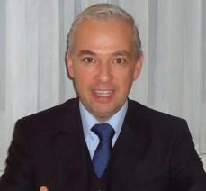 Hubert Hahn, Chief Operating Officer, Segafredo Zanetti Espresso WW Ltd.