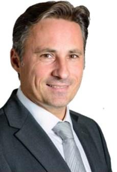 Mag. Albert Haschke, MAS, Prime Communication PR Consulting KG, Geschäftsführer und Eigentümer
