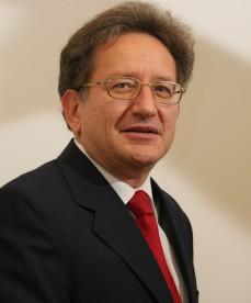 Karl Hintermayer, Hintermayer OHG Buchhandlung und Buchversand
