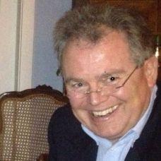 Dr. Bernhard Kleemann Trainer, Personalvermittler und Mitglied des Betriebsrats, TRENDwerk Gemeinnützige Gesellschaft mbH zur Förderung der Integration am Arbeitsmarkt