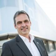 Ing. Günther Marchtrenker, B. Eng., Geschäftsführer Möbelwerk Svoboda GmbH & Co KG
