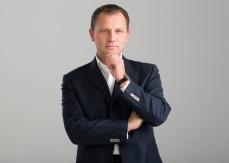 Rudolf J. Melzer, Geschäftsführer, Melzer PR Group