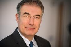 Mag. Friedrich Mostböck, CEFA, Präsident der ÖVFA, Österreichische Vereinigung für Finanzanalyse und Asset Management