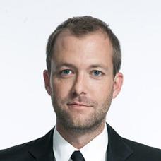 Markus Nutz SPiNNWERK GmbH – Managing Partner