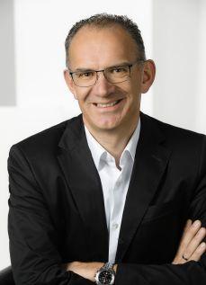 Mag. Arnold Oberacher conos Tourismusconsulting gmbH, Geschäftsführender Gesellschafter