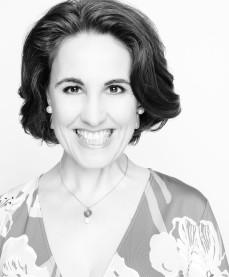 Mag. Brigitte Pawlitschek Geschäftsführerin results & relations - pr for technolgy Wien - Washington