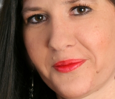 Margit Picher, Inhaberin der KARRIERE-WERKSTATT ® - Business & Family Management
