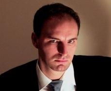 Dietmar Pichler, MA , Mediaberatung, Welldone Werbung und PR GmbH