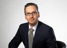 Mag. Roland Schmid, Eigentümer und Geschäftsführer IMMOunited GmbH und Imabis GmbH