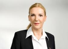 Mag. Iris Thalbauer, Geschäftsführerin Bundessparte Handel Wirtschaftskammer Österreich