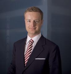 Mag. Gerhard M. Weinhofer, Geschäftsführer Österreichischer Verband CREDITREFORM (ÖVC), Staatlich bevorrechteter Gläubigerschutzverband